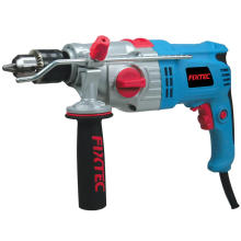 13MM 1050W Electric Impact Drill